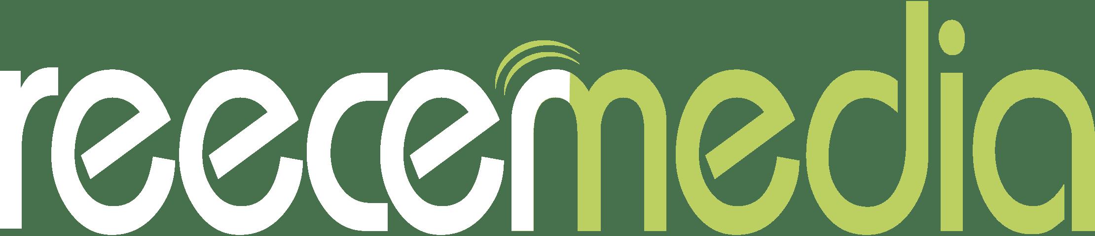 ReecerMedia