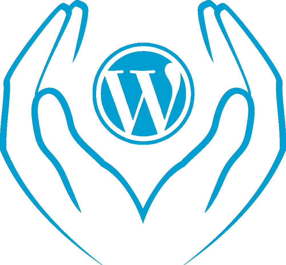 Wordpress Care Plans