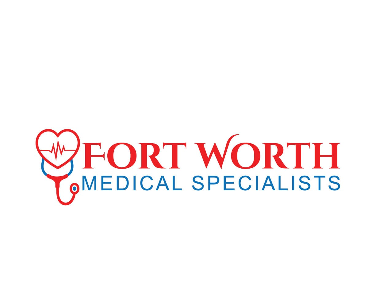 Fort Worth Medical Specialists